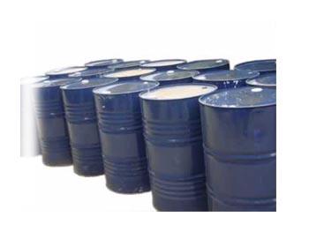 JS1001 水分散型丙烯酸树脂